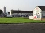 More mural...